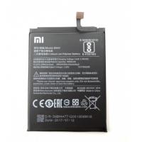 Akumuliatorius original Xiaomi Redmi 5 Plus 4000mAh BN44