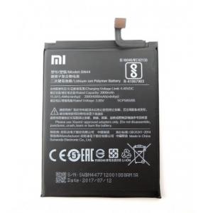 Akumuliatorius ORG Xiaomi Redmi 5 Plus 4000mAh BN44