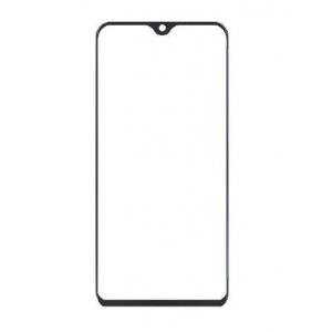 LCD stikliukas Samsung A202 A20e 2019 juodas HQ