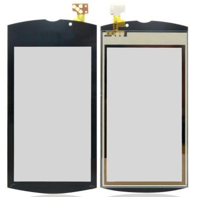 Lietimui jautrus stikliukas Sony Ericsson U8 VivazPro HQ