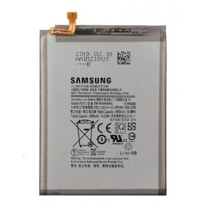 Akumuliatorius ORG Samsung M205 M20 2019 5000mAh EB-BG580ABU