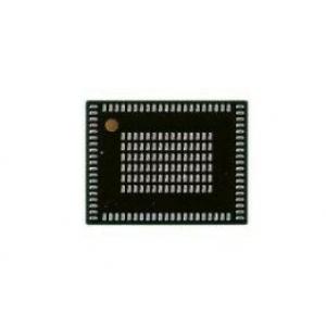 Mikroschema IC iPad Pro 12.9 WiFi modulis 339S00047