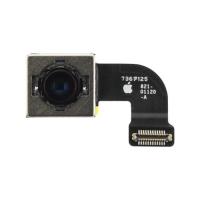 Kamera Apple iPhone 8 galinė originali (used Grade A)