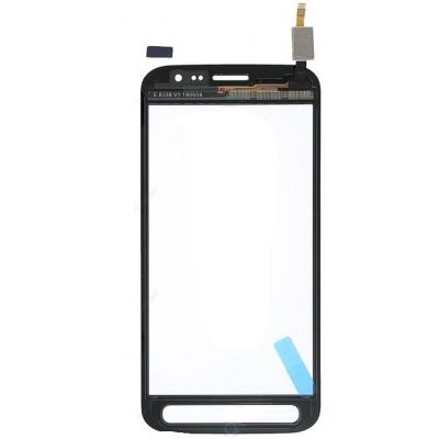 Lietimui jautrus stikliukas Samsung G398F Xcover 4s originalus (service pack)