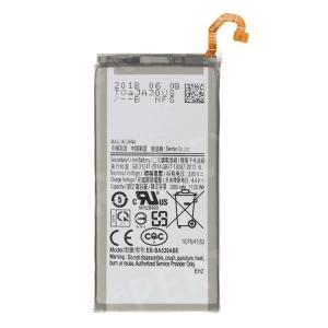 Akumuliatorius ORG Samsung A530 A8 (2018) 3000mAh EB-BA530ABE