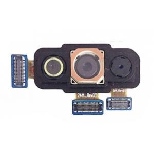 Kamera Samsung A750 A7 2018 galinė ORG