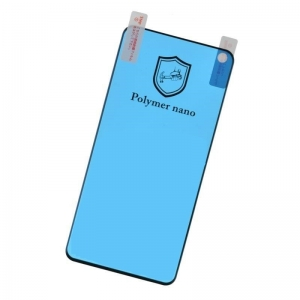 Ekrano apsauga  Polymer Nano PMMA  Huawei Mate 20 Pro