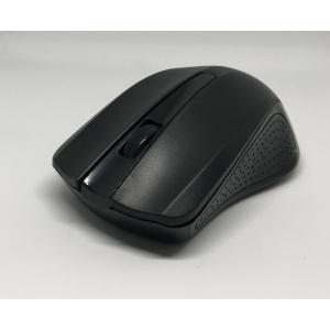 Pelė SH419 belaidė, juodos spalvos