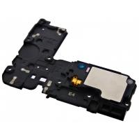Zumeris originalus Samsung N960F Note 9