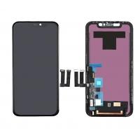 Ekranas iPhone 11 su lietimui jautriu stikliuku (Refurbished) original