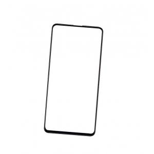 LCD stikliukas Xiaomi Mi 9T juodas HQ