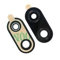 Huawei P Smart Z kameros stikliukas juodas ORG