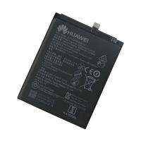 Akumuliatorius originalus Huawei P30 3650mAh HB436380ECW (used Grade B)