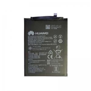 Akumuliatorius originalus Huawei Mate 10 Lite / Nova 2 Plus / P30 Lite 3340mAh Honor 7X HB356687ECW (used Grade B)