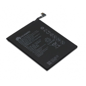 Akumuliatorius originalus Huawei P10 Plus / Mate 20 Lite / Nova 3 / Honor V10 / Honor 8X 3750mAh HB386589CW (compatible with HB386590ECW) (used Grade B)