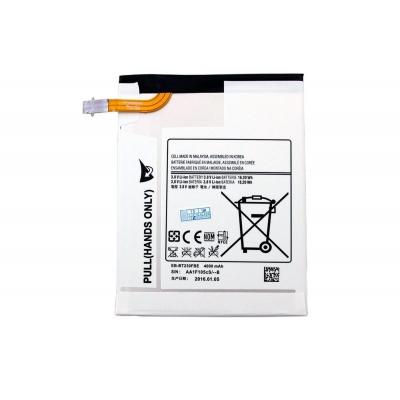 Akumuliatorius ORG Samsung Tab 4 7.0 T230 4000mAh EB-BT230FBE