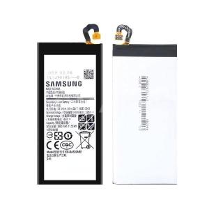 Akumuliatorius originalus Samsung A520 A5 2017 3000mAh EB-BA520ABE (service pack)