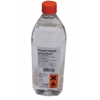 Izopropilo skystis (1000ml)