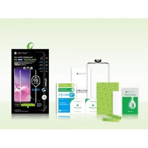 Ekrano apsauga  3D Edge Nano Flexi Glass  Samsung G980 / G981 S20