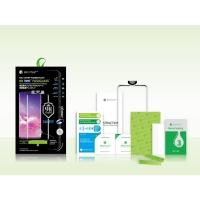 Ekrano apsauga  3D Edge Nano Flexi Glass  Samsung S20 Plus G985 / S20 Plus 5G G986