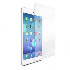 LCD apsauginis stikliukas Apple iPad Pro 10.5 2017 be įpakavimo