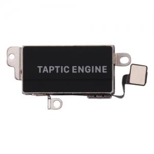 Lanksčioji jungtis Apple iPhone 11 Pro Taptic Engine originali