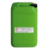 Dezinfekcinė priemonė rankoms ANTISEPT-D skystis (20L)
