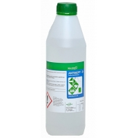 Dezinfekcinė priemonė rankoms ANTISEPT-D skystis (1L)