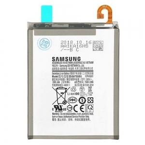 Akumuliatorius ORG Samsung A750 A7 2018 / A105 A10 2019 / M105 M10 2019 3300mAh EBBA750ABU