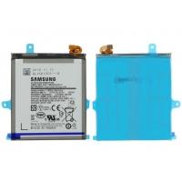 Akumuliatorius originalus Samsung A920 A9 2018 3800mAh EB-BA920ABU (service pack)