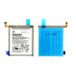 Akumuliatorius originalus Samsung A202 A20e 3000mAh EB-BA202ABU (service pack)