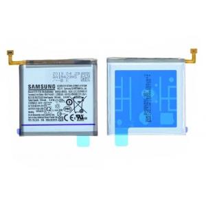 Akumuliatorius originalus Samsung A805F A80 2019 3700mAh EB-BA905ABU (service pack)