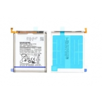 Akumuliatorius originalus Samsung A515 A51 2020 3890mAh EB-BA515ABY (service pack)