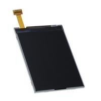 Ekranas Nokia C3-01 / X3-02 / 202 / 203 / 206 / 207 / 208 / 300 / 301 / 515 original