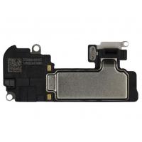 Garsiakalbis ORG Apple iPhone 11 Pro Max