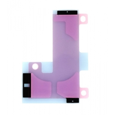 Akumuliatoriaus lipdukas Apple iPhone 11 Pro