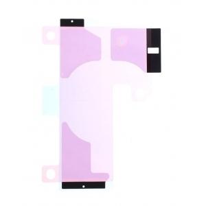 Akumuliatoriaus lipdukas Apple iPhone 11 Pro Max