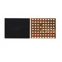 Mikroschema IC iPhone XS / XS Max / XR maitinimo, USB U3300 TIGRIS (SN2600B1 / SN2600B2)
