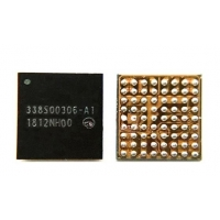 Mikroschema IC iPhone 8 / 8Plus / X kameros U3700 (338S00306 338S00306-A1)