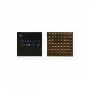 Mikroschema IC iPhone XS / XS Max / XR small audio U4902 / U5002 / U5102 / CS35L27 (338S00411)