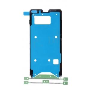 Lipdukas ekrano stikliukui Samsung G975 S10+ ORG