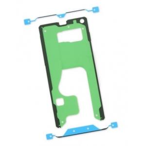 Lipdukas ekrano stikliukui Samsung G973 S10 ORG