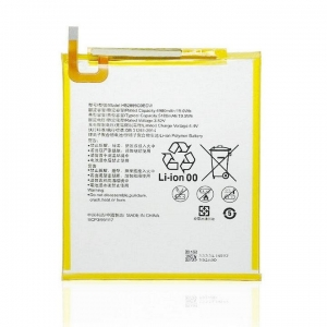 Akumuliatorius ORG Huawei Mediapad M3 8.4 7000mAh HB2899C0ECW