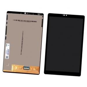 Ekranas Lenovo Tab M8 HD TB-8505X 8.0 su lietimui jautriu stikliuku juodas ORG