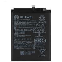 Akumuliatorius originalus Huawei P40 Lite / Mate 30 4200mAh HB486586ECW (service pack)