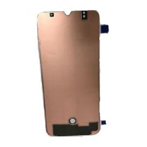 Lipdukas ekrano vidinei pusei Samsung A505 A50 2019 ORG