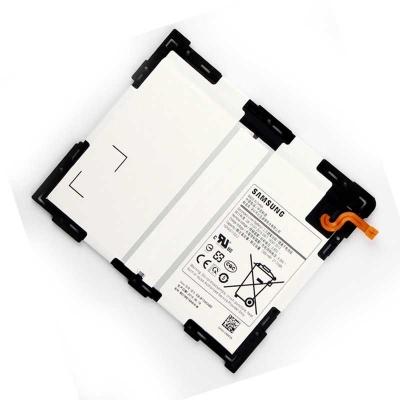 Akumuliatorius originalus Samsung Tab A 10.5 T590 / T595 EB-BT595ABE 7300mAh (service pack)