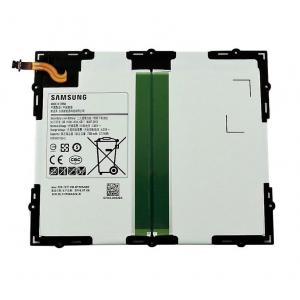 Akumuliatorius originalus Samsung Tab A 10.1 (2016) 9.6 T580 / T585 EB-BT585ABE 7300mAh (service pack)