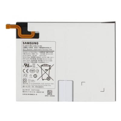 Akumuliatorius originalus Samsung T515 Tab A 2019 6000mAh EB-BT515ABU (service pack)