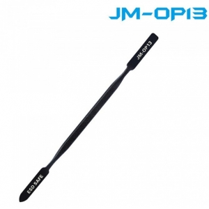 Metalinis įrankis telefonų ardymui Jakemy JM-OP13 ESD 180MM